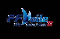 Comité fédération française de voile Haute Savoie