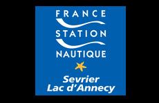 France Station nautique
